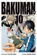 Bakuman-10-n46897.jpg
