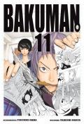 Bakuman-11-n46899.jpg