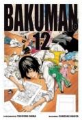 Bakuman #12