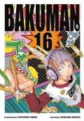 Bakuman-16-n49421.jpg