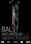 Bal-maturalny-n30366.jpg