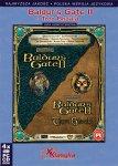 Baldurs-Gate-II--Tron-Bhaala-n10223.jpg