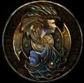 Baldur's Gate II: Unfinished Business [download]
