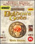 Baldurs-Gate-n29903.jpg