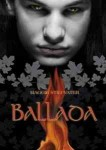 Ballada-Taniec-mrocznych-elfow-n34449.jp