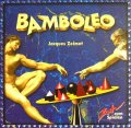 Bamboleo-n17043.jpeg