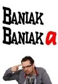 Baniak Baniaka #13