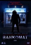 Bankomat-n36723.jpg