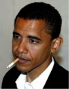 Barack! Nos w sos!