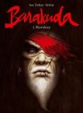 Barakuda-1-Niewolnicy-n45788.jpg