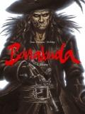 Barakuda-2-Blizny-n46240.jpg