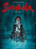 Barakuda-4-Rewolty-n48908.jpg