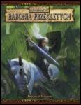 Baronia-Przekletych-n6418.jpg