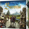 Baronia-n43551.jpg