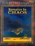 Barsaive-in-Chaos-n4650.jpg