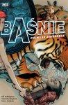 Basnie-02-Folwark-zwierzecy-n12994.jpg