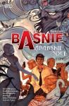 Basnie-07-Arabskie-noce-i-dnie-n27412.jp