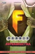 Basnie-16-Superdruzyna-n44214.jpg