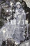 Basnie-Z-1001-nocy-Krolewny-Sniezki-n154