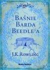 Basnie-barda-Beedle8217a-n18563.jpg