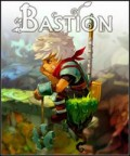 Bastion-n32566.jpg