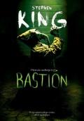 Bastion raz jeszcze