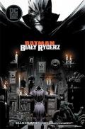 Batman--Bialy-Rycerz-n51066.jpg