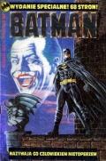 Batman-01-11990-n39864.jpg