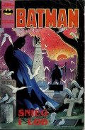 Batman-03-21991-n39866.jpg