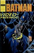 Batman-04-31991-n39867.jpg