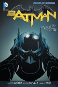 Batman-04-Rok-zerowy--Tajemnicze-miasto-