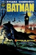 Batman-05-41991-n39868.jpg