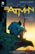 Batman-05-Rok-zerowy-Mroczne-miasto-n433