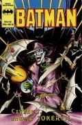 Batman-07-61991-n39870.jpg