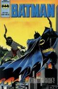 Batman-08-71991-n39871.jpg