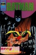 Batman-10-91991-n39873.jpg