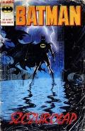 Batman-11-101991-n39874.jpg