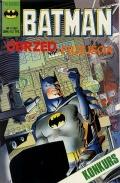 Batman-12-111991-n39875.jpg