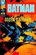 Batman-26-11993-n48155.jpg