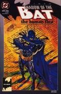 Batman-52-31995-n48157.jpg