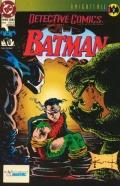 Batman-58-91995-n48158.jpg