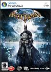 Batman-Arkham-Asylum-n21604.jpg