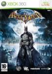 Batman-Arkham-Asylum-n22432.jpg