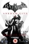 Batman: Arkham City jeszcze później