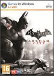 Batman-Arkham-City-n29142.jpg