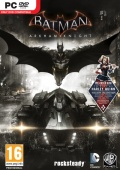 Batman-Arkham-Knight-n42504.jpg