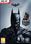 Batman-Arkham-Origins-n38401.jpg