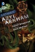 Batman-Azyl-Arkham-n46244.jpg