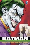 Batman-Czlowiek-ktory-sie-smieje-n42037.