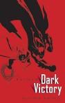 Batman-Dark-Victory-n37704.jpg